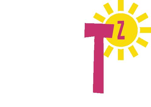 SWTz Wordpress
